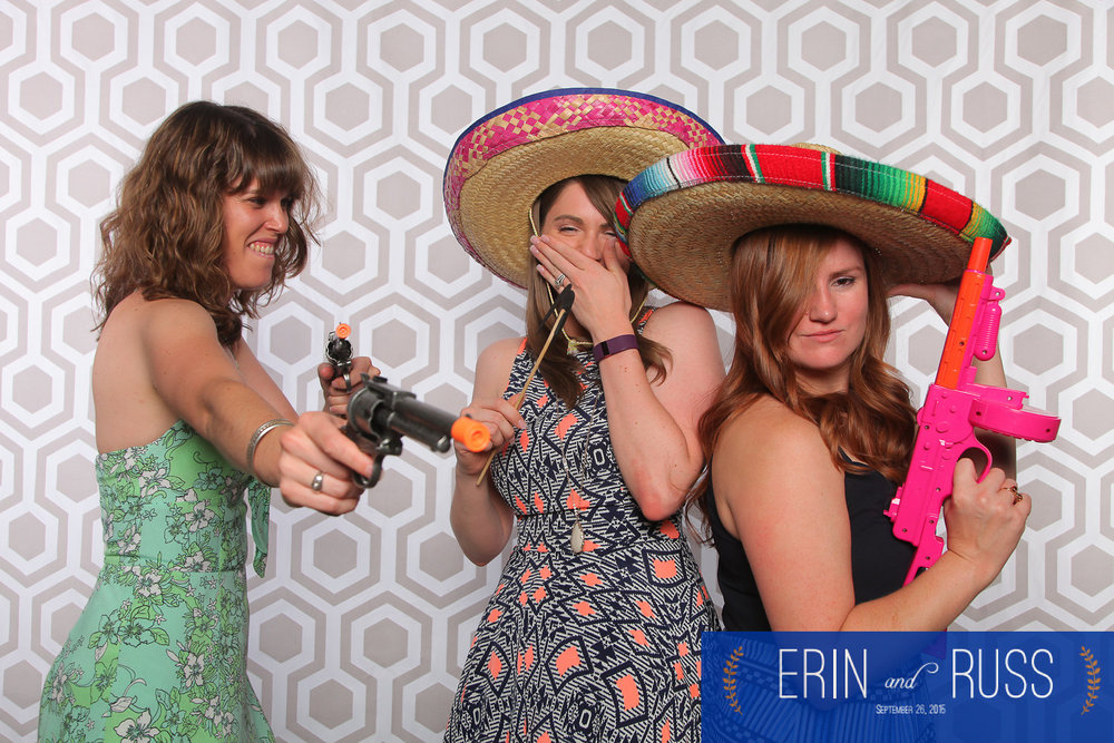 weddingphotobooth-118.jpg