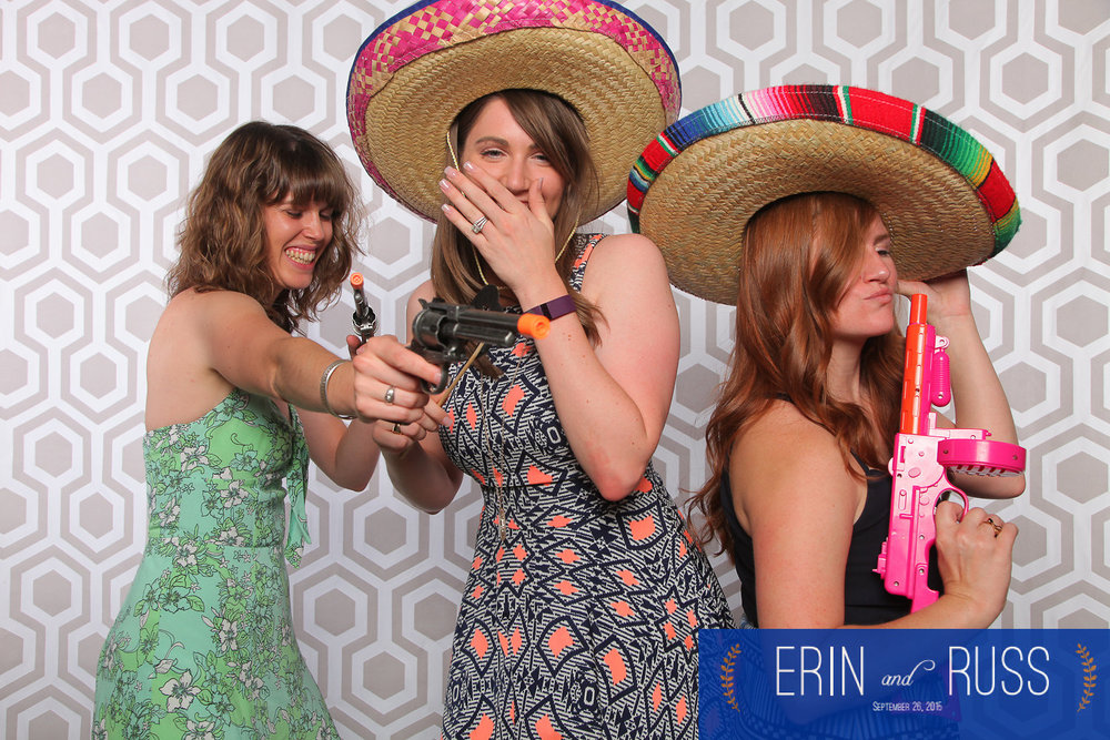 weddingphotobooth-119.jpg