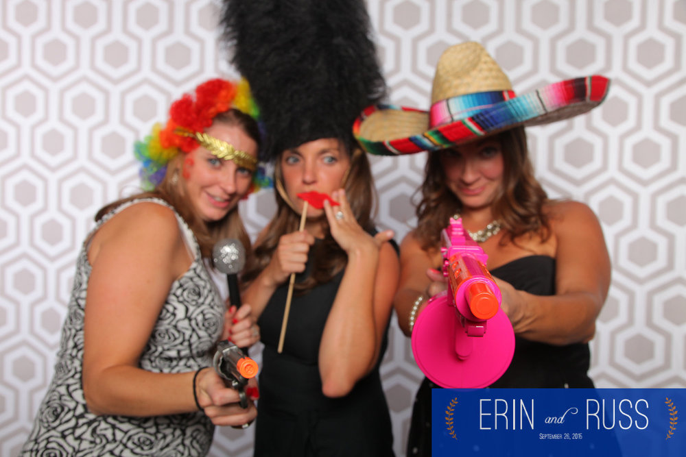 weddingphotobooth-124.jpg