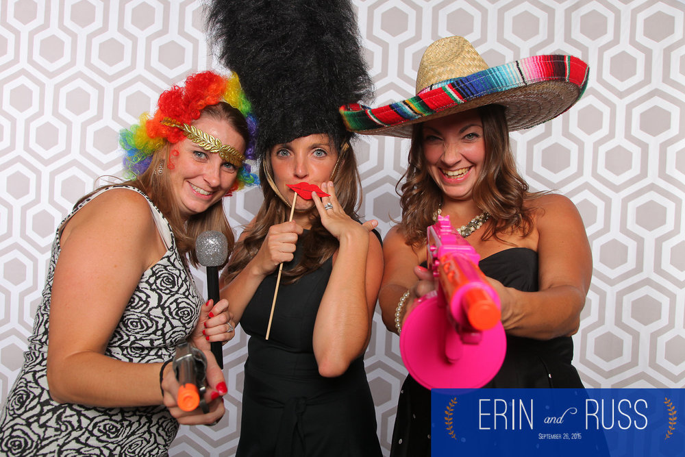 weddingphotobooth-125.jpg