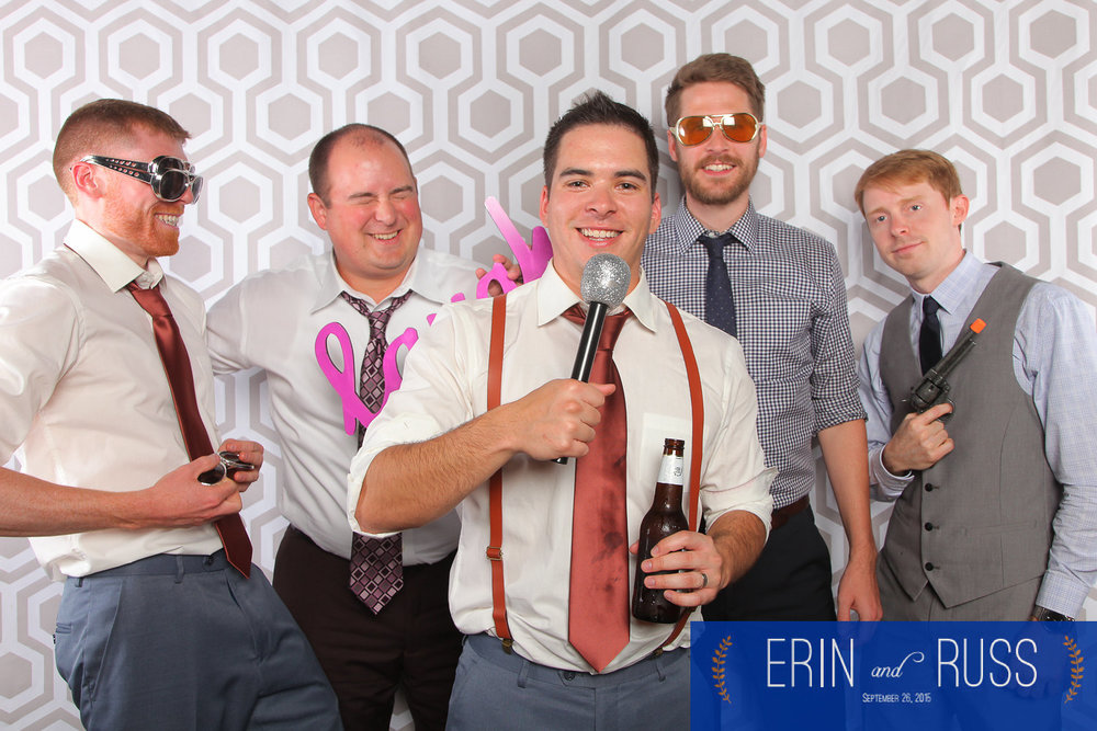 weddingphotobooth-126.jpg
