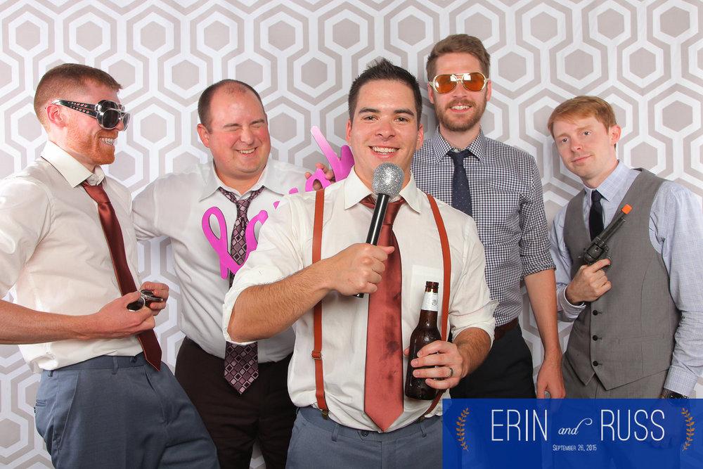 weddingphotobooth-126.jpg