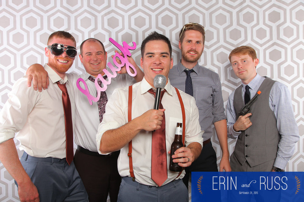 weddingphotobooth-128.jpg