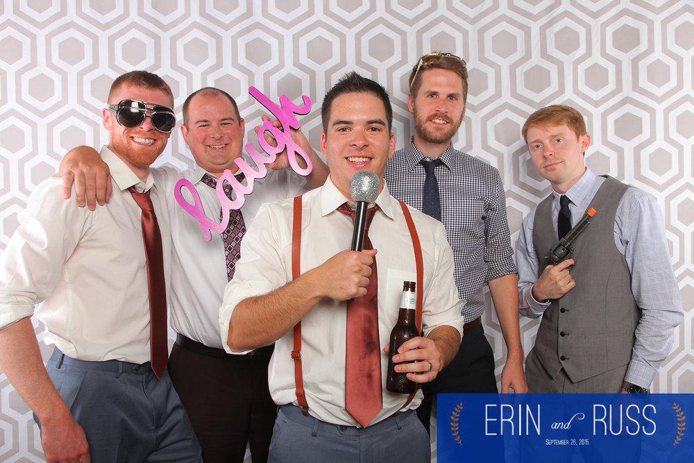 weddingphotobooth-128.jpg