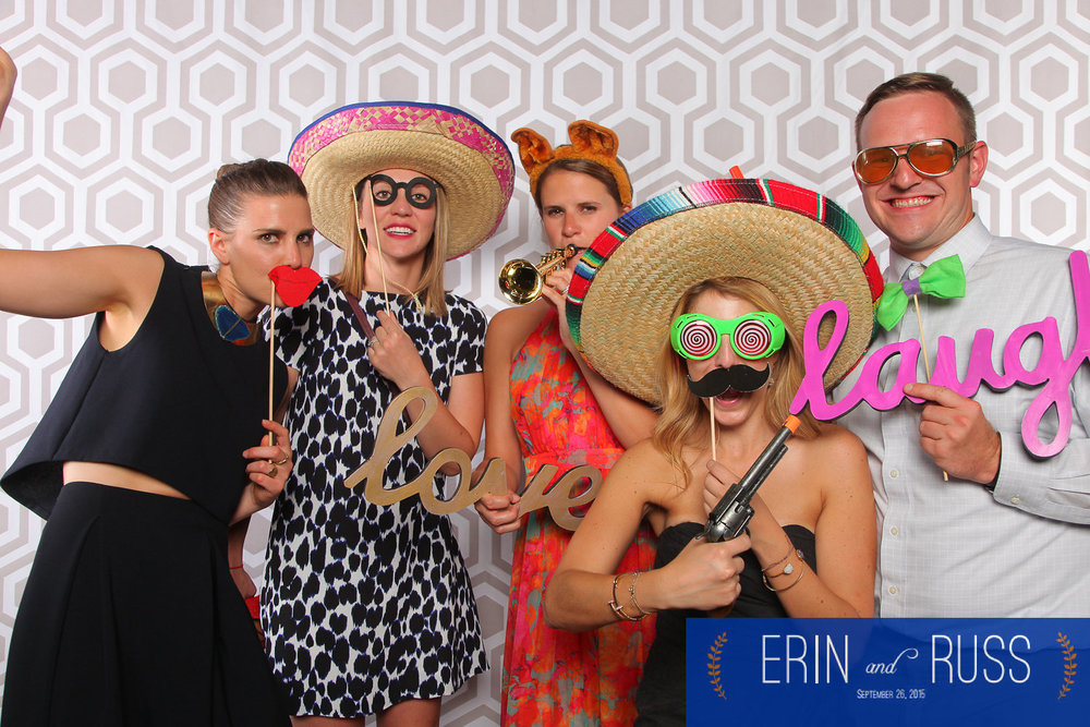 weddingphotobooth-129.jpg