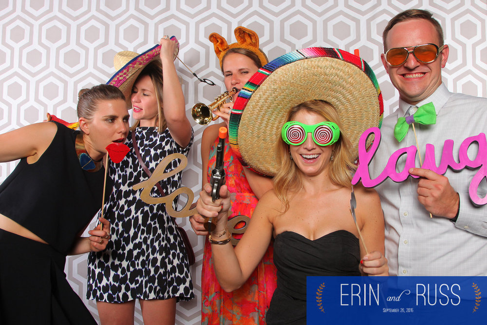 weddingphotobooth-132.jpg