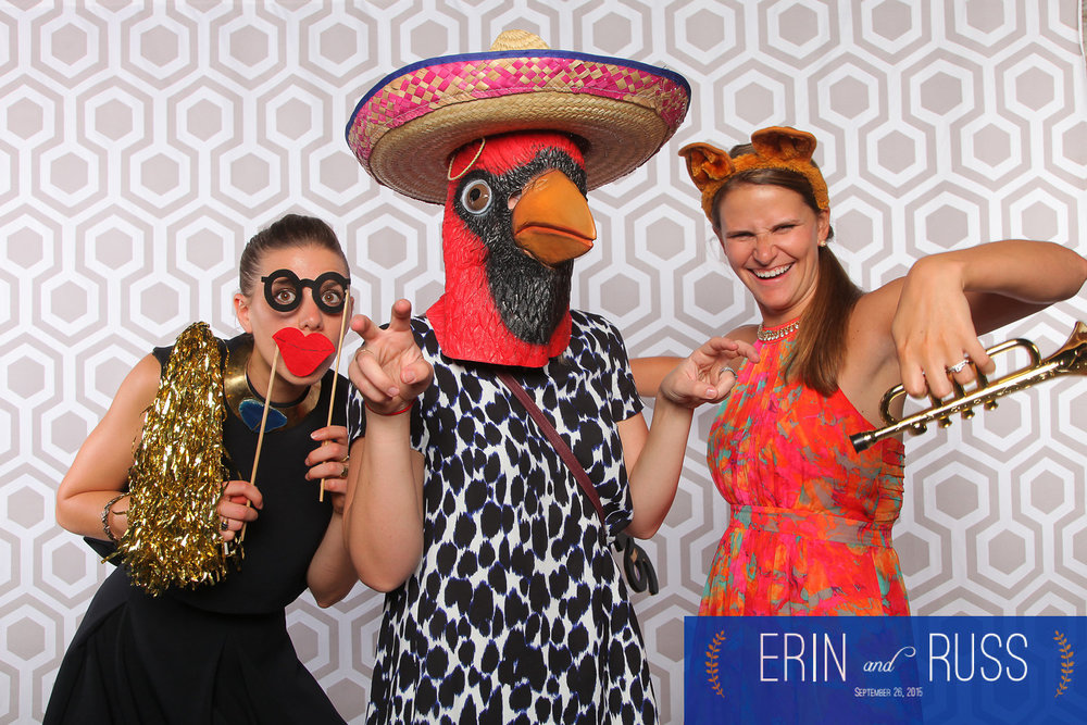weddingphotobooth-133.jpg