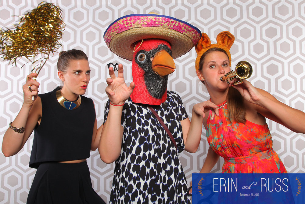 weddingphotobooth-134.jpg