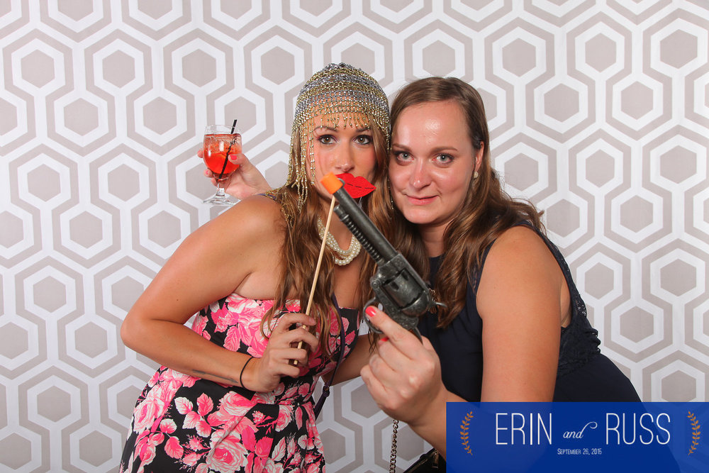 weddingphotobooth-137.jpg