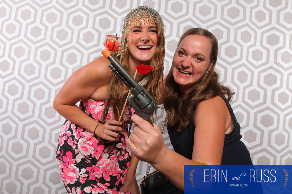 weddingphotobooth-139.jpg