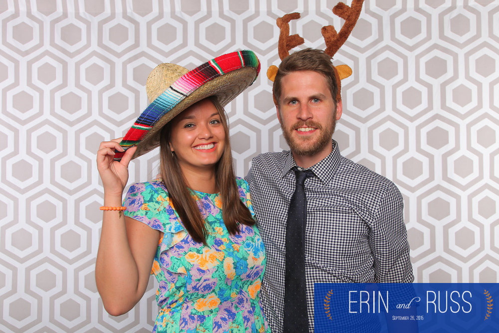 weddingphotobooth-140.jpg