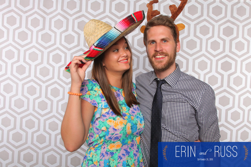 weddingphotobooth-141.jpg