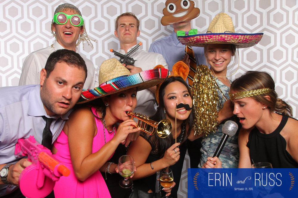 weddingphotobooth-142.jpg