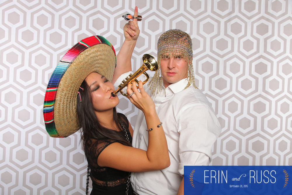weddingphotobooth-149.jpg