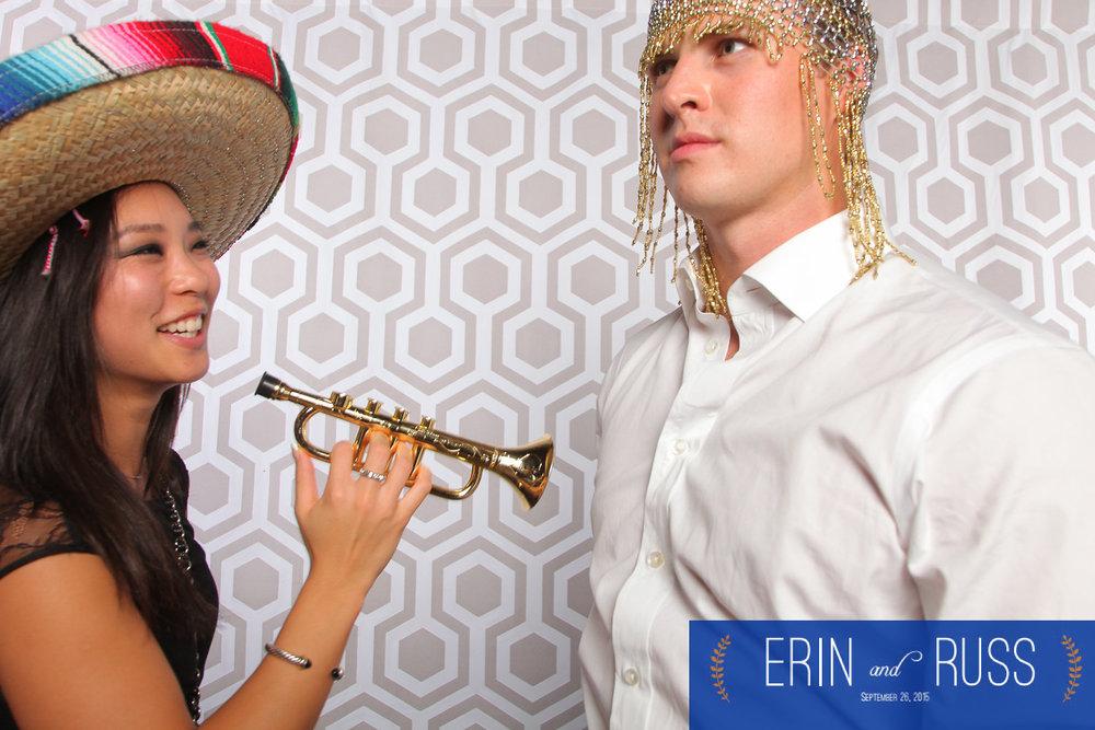 weddingphotobooth-150.jpg