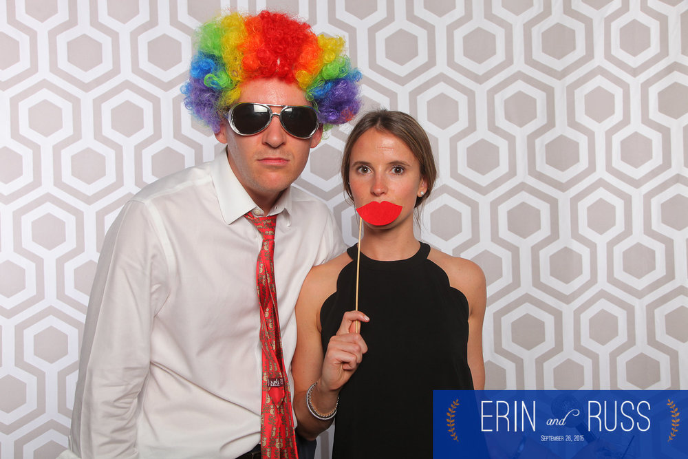 weddingphotobooth-151.jpg