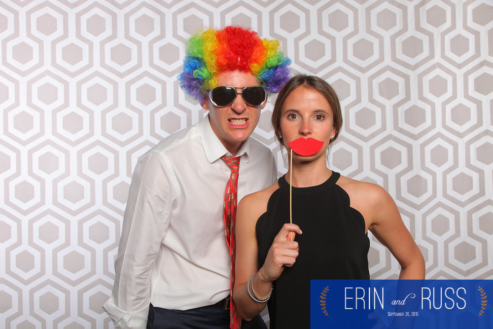 weddingphotobooth-153.jpg