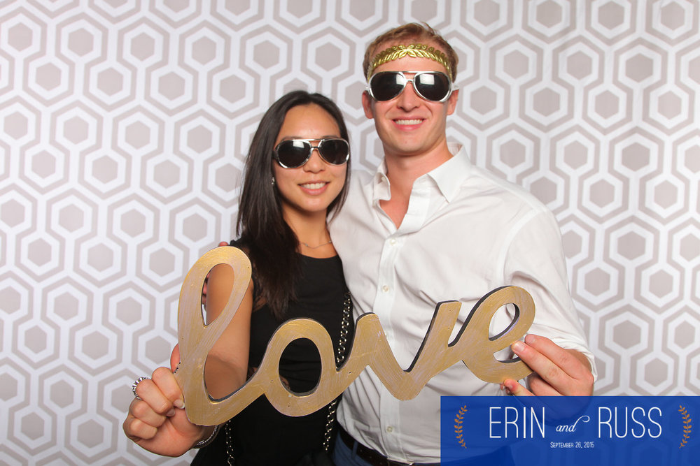 weddingphotobooth-155.jpg