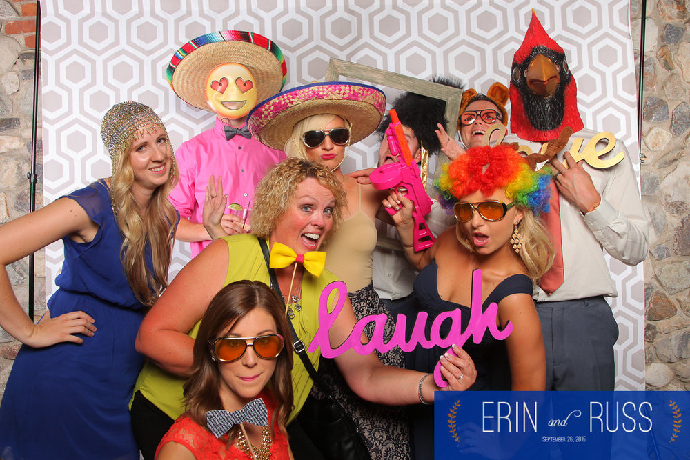 weddingphotobooth-158.jpg
