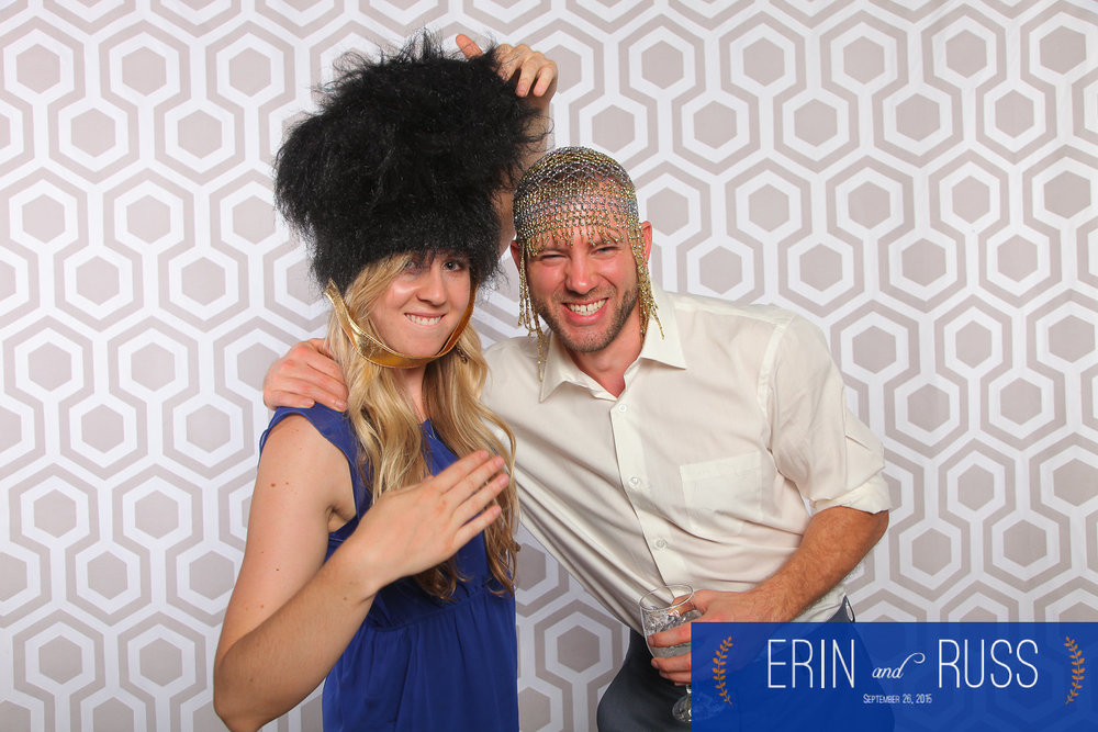 weddingphotobooth-164.jpg