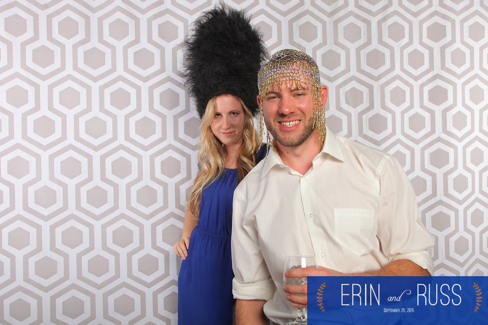 weddingphotobooth-166.jpg