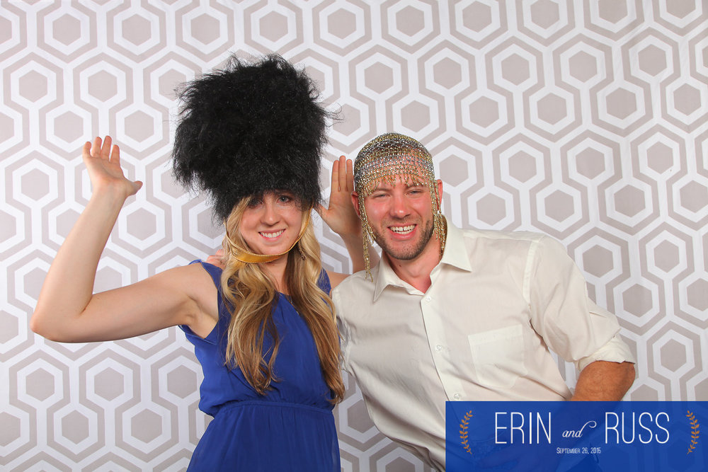 weddingphotobooth-165.jpg