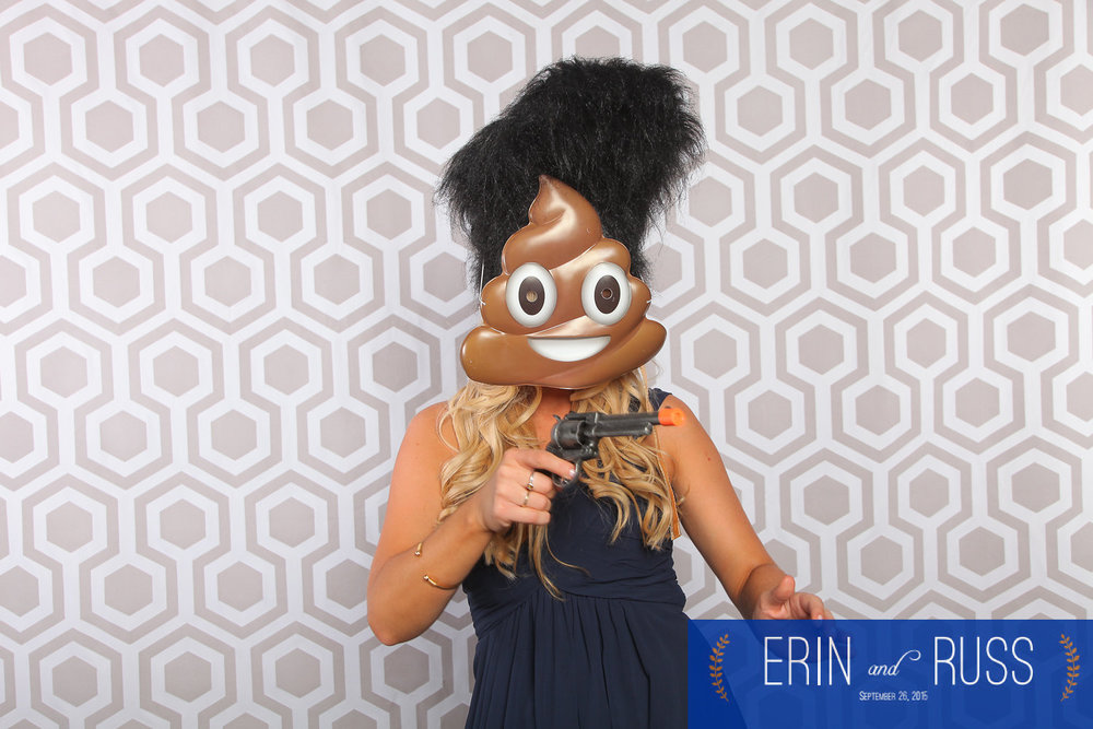 weddingphotobooth-169.jpg