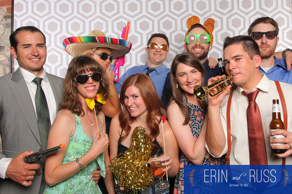 weddingphotobooth-174.jpg