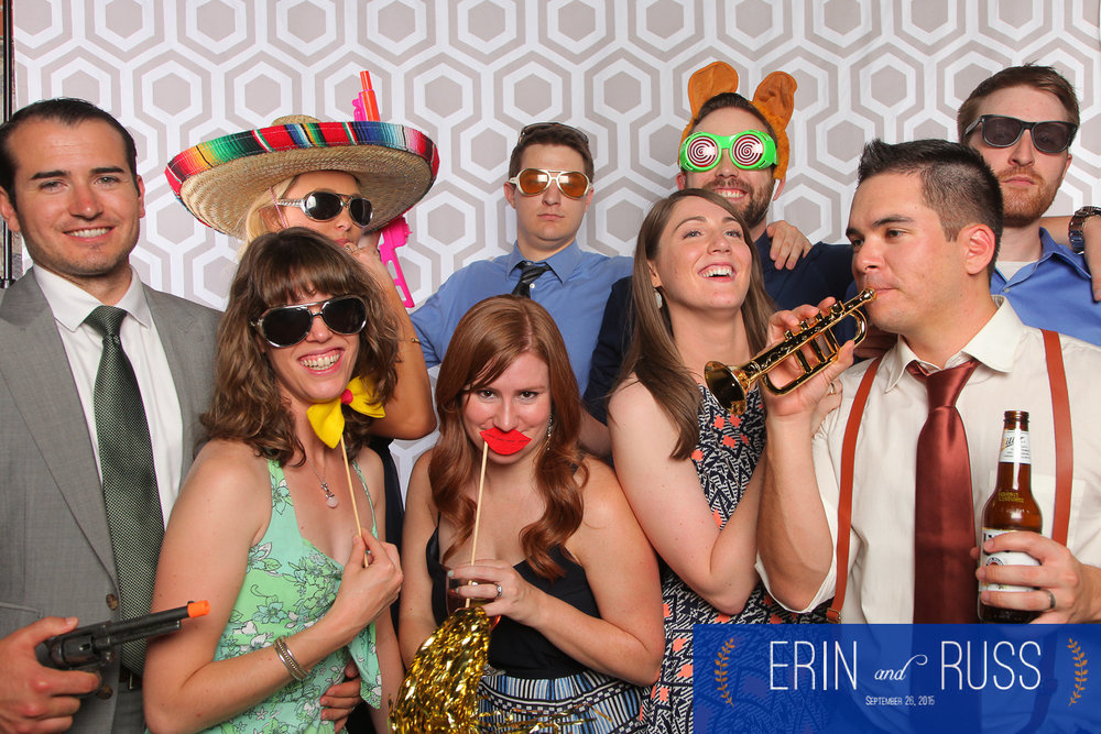 weddingphotobooth-173.jpg
