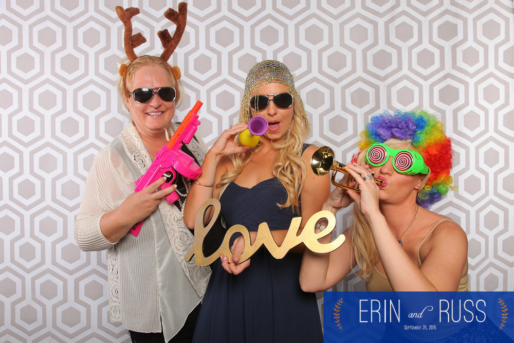 weddingphotobooth-176.jpg