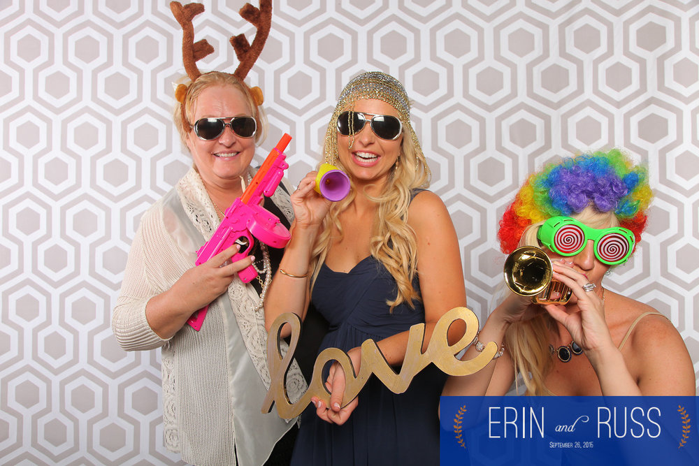 weddingphotobooth-178.jpg