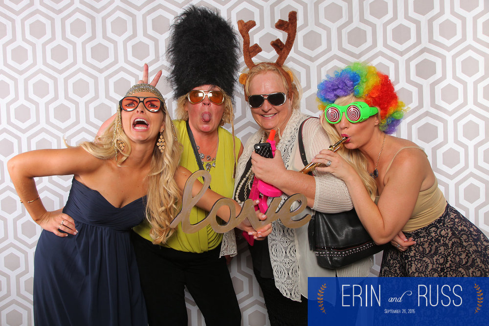weddingphotobooth-180.jpg