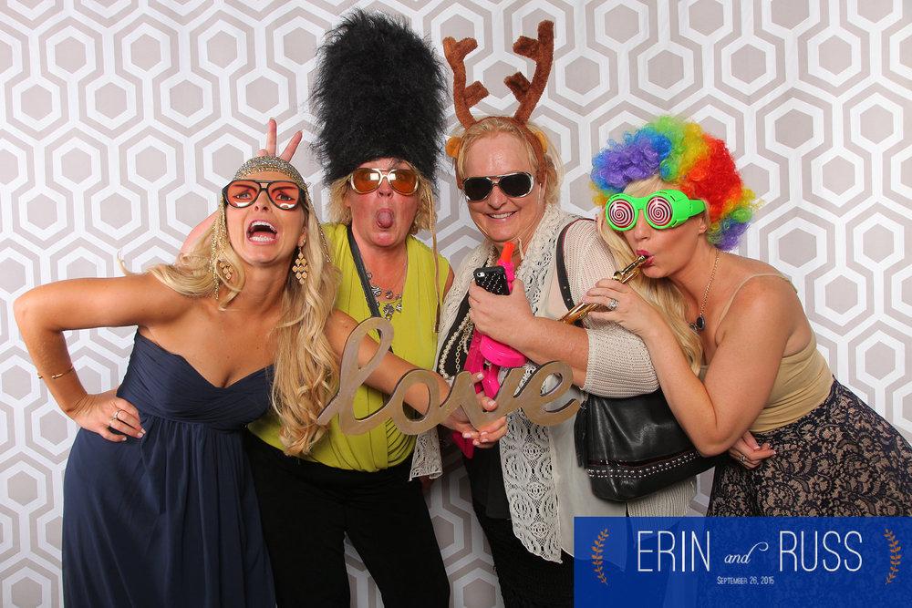 weddingphotobooth-180.jpg