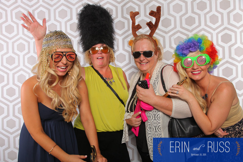 weddingphotobooth-181.jpg