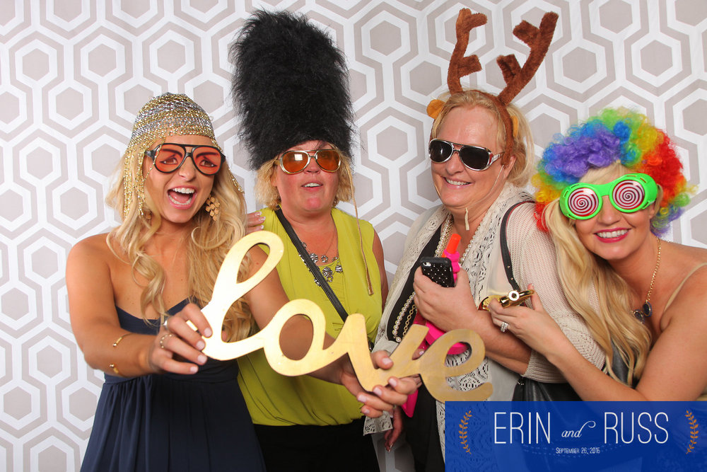 weddingphotobooth-182.jpg