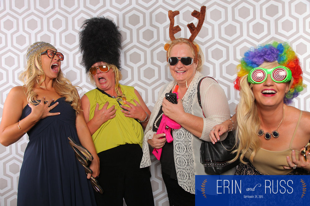 weddingphotobooth-183.jpg