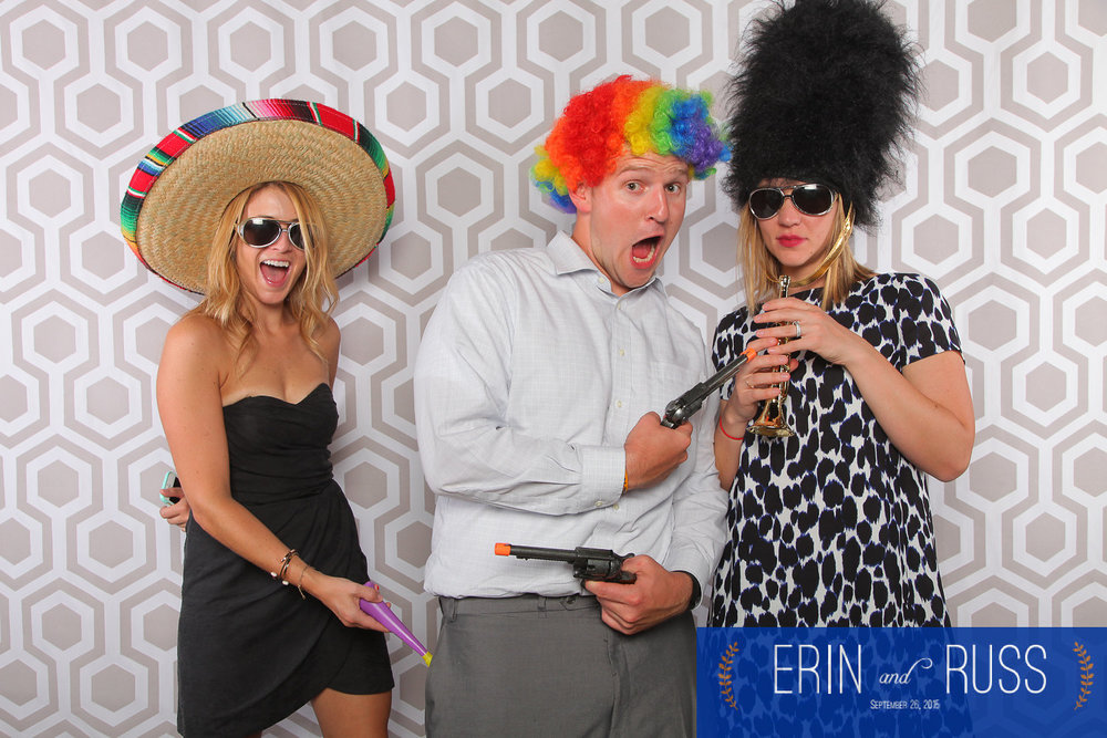 weddingphotobooth-184.jpg