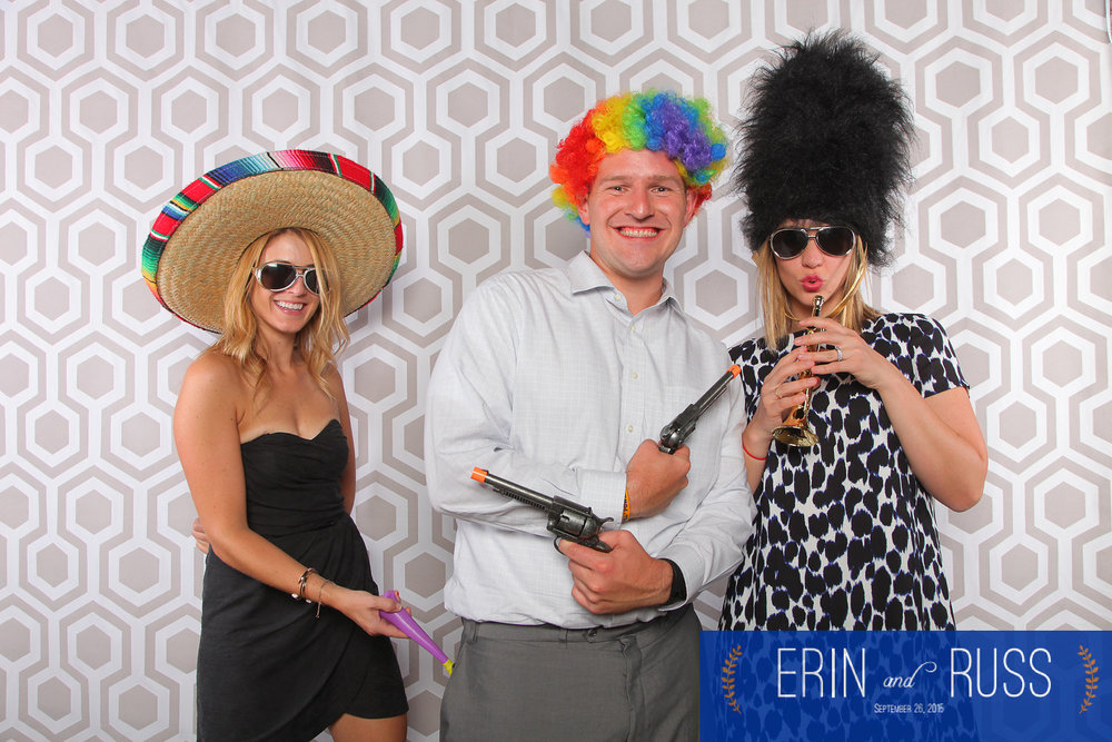 weddingphotobooth-186.jpg