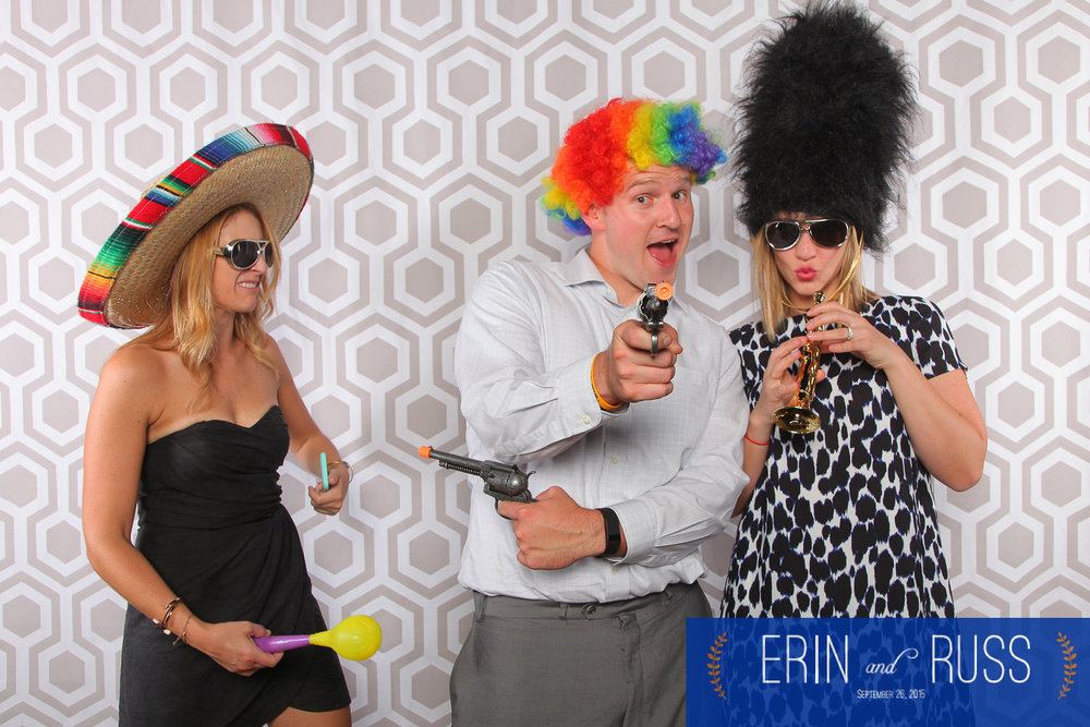 weddingphotobooth-187.jpg
