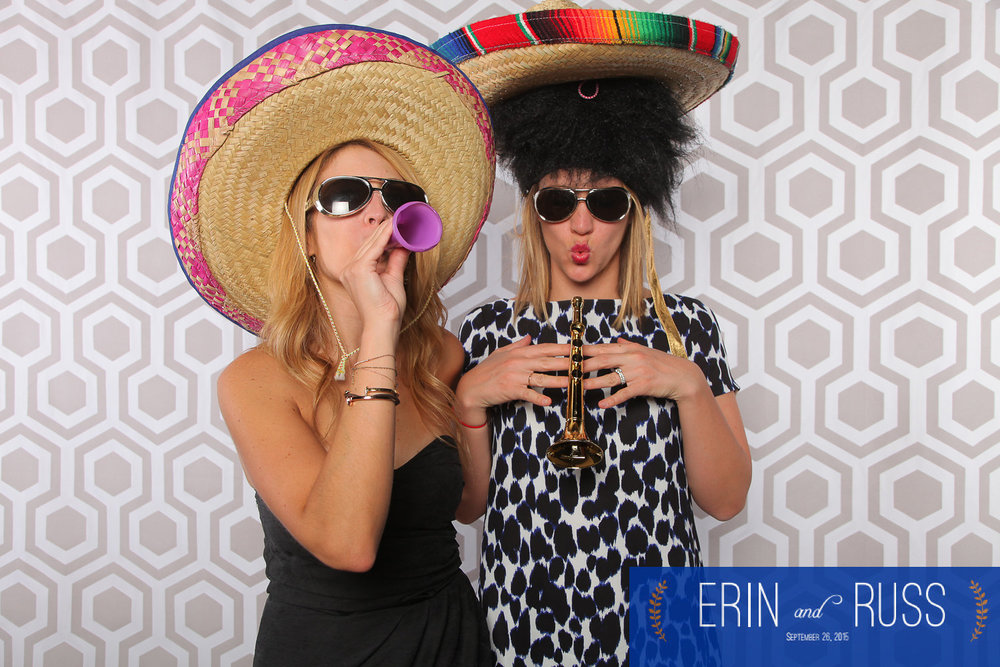 weddingphotobooth-189.jpg