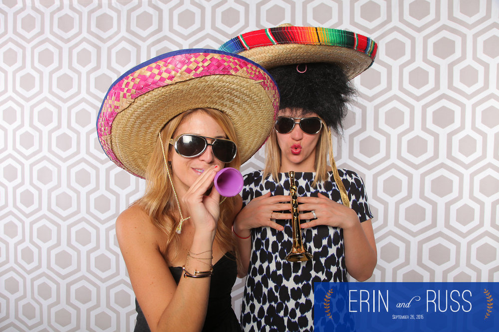 weddingphotobooth-192.jpg