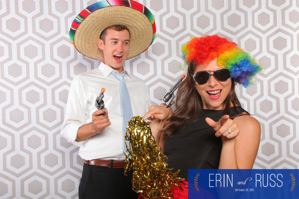 weddingphotobooth-194.jpg