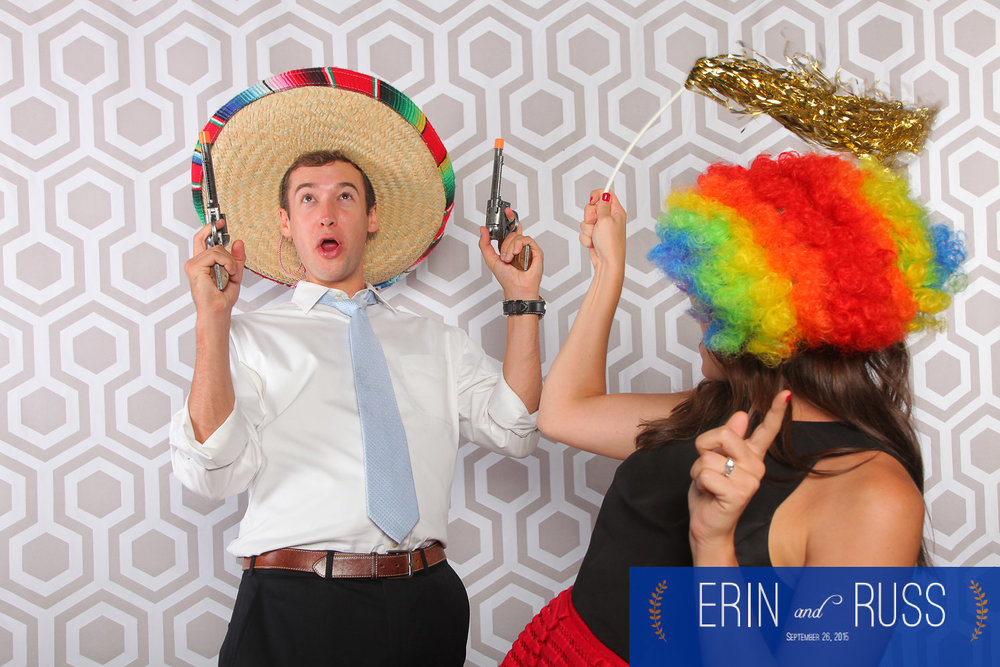 weddingphotobooth-196.jpg