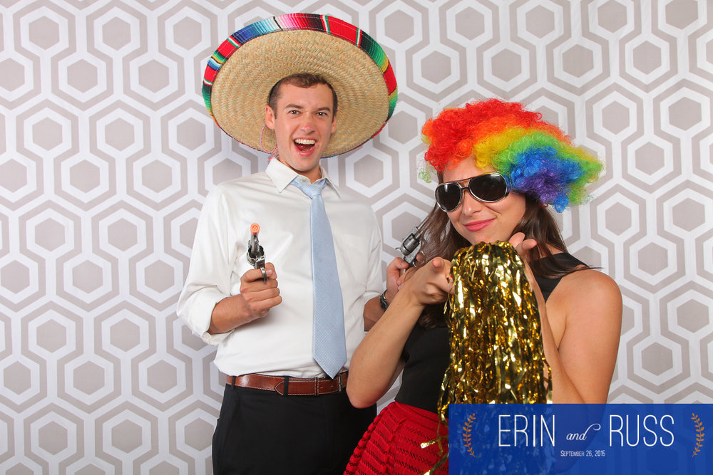 weddingphotobooth-195.jpg
