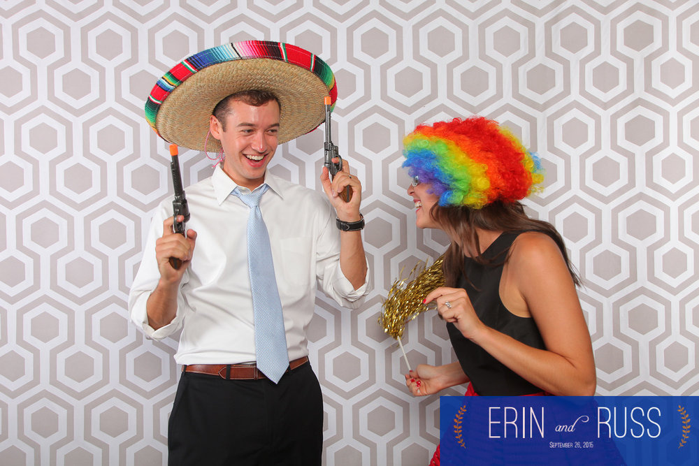 weddingphotobooth-197.jpg