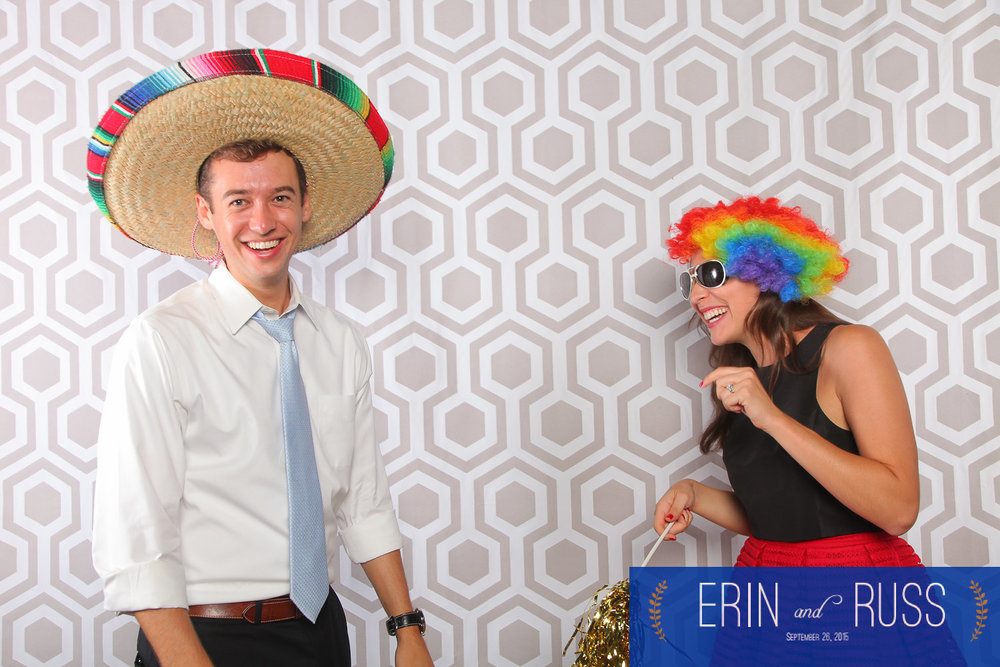 weddingphotobooth-198.jpg