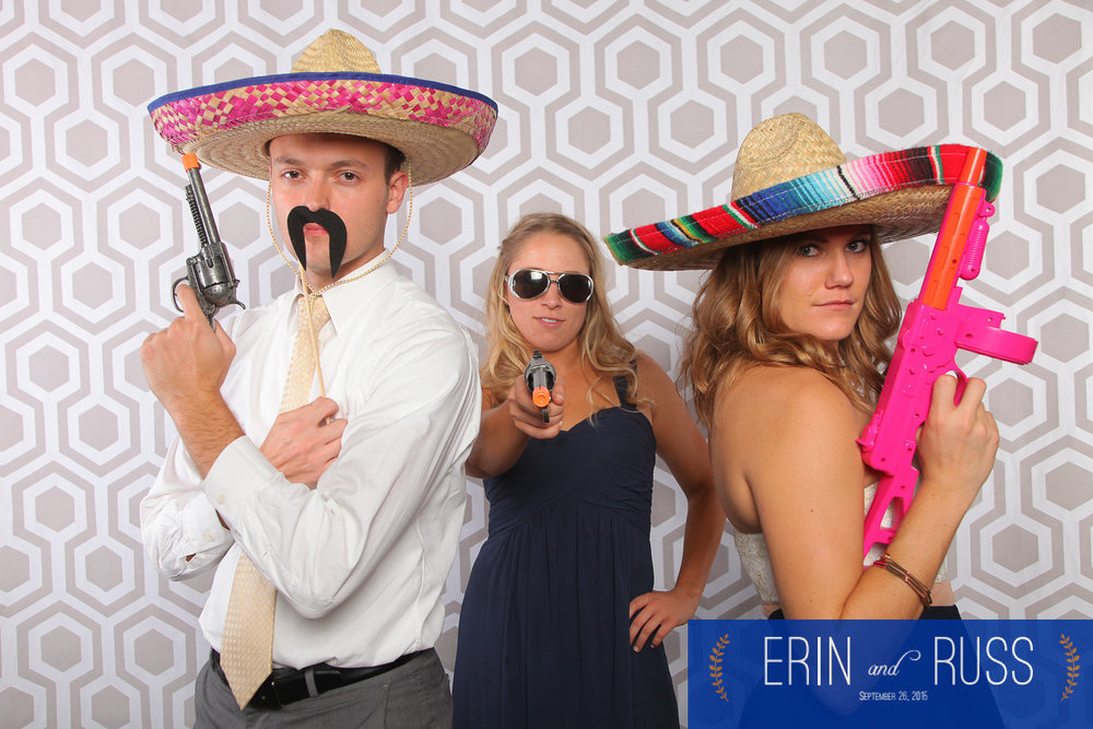 weddingphotobooth-201.jpg