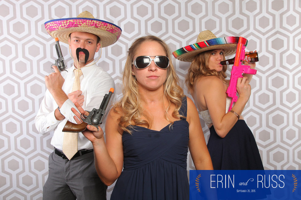 weddingphotobooth-202.jpg