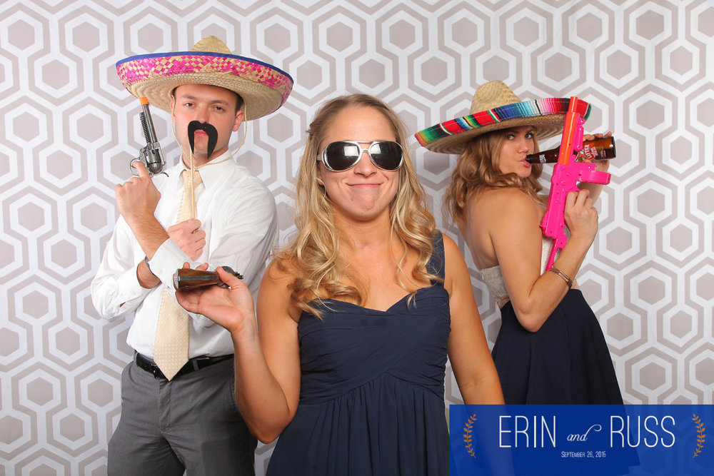 weddingphotobooth-203.jpg