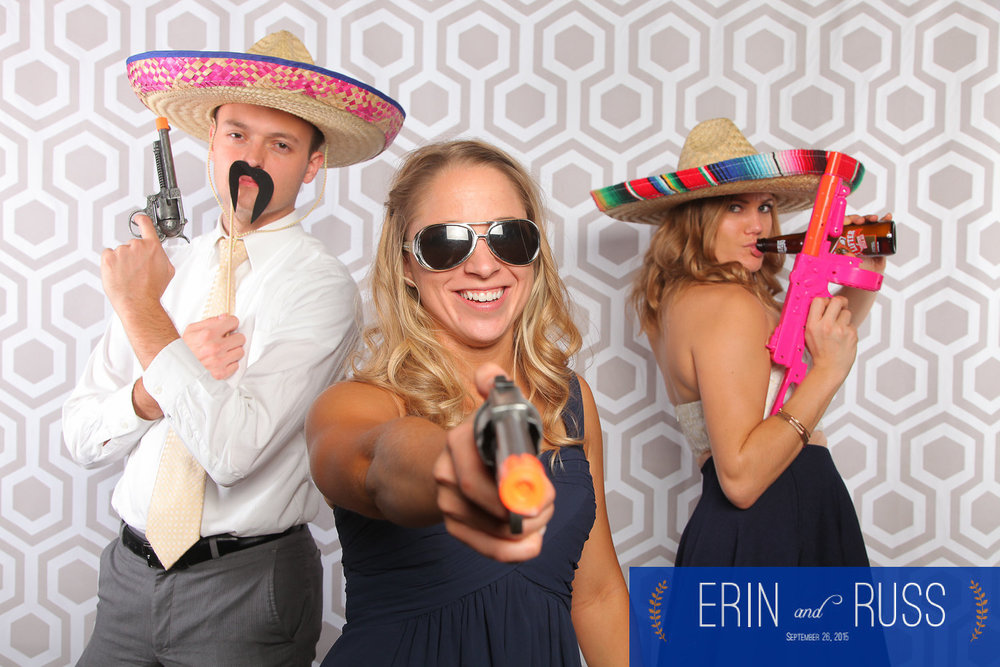 weddingphotobooth-206.jpg